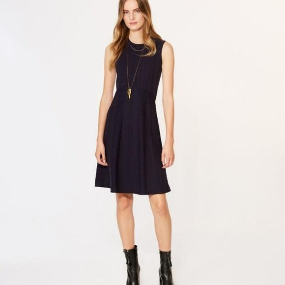 Anthropologie Dresses & Skirts - Tory Burch Palais Dress